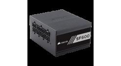 Блок питания 600W Corsair  SFX APFC 92mm (CP-9020105-EU)..