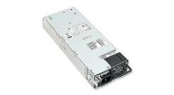 Блок питания Juniper 930W AC Power Supply with PoE+ Capability for EX4200, EX320..