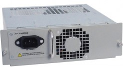 Блок питания Allied Telesis AT-CV5001AC AC Power Supply for AT-CV5001 Chassis..