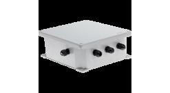Блок питания AXIS Q87-E на 230 В переменного тока..