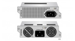 Блок питания Allied Telesis AT-PWR150-50 150W AC Hot Swappable for AT-x930 serie..