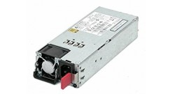 Блок питания Asus1U 800W 80+ PLATINUM RPSU Delta DPS-800RB..