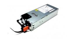 Блок питания Asus POWER 1U RED. 550W ( DELTA DPS-550LBC)..