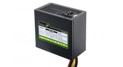 Блок питания Chieftec 700W Retail GPE-700S [Eco] ATX v.2.3, КПД > 85%, A.PFC, 2x PCI-E (6+2-Pin), 6x SATA, 2x MOLEX, 8 Pin EPS (4+4), Fan 12cm