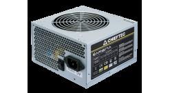 Блок питания Chieftec GPA-500S8 500W ATX (24+4+6/8пин)
