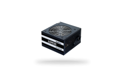 Блок питания Chieftec GPS-400A8