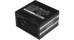 Блок питания Chieftec GPS-550A8 Smart 550W ATX (24+2x4+2x6 / 8пин)