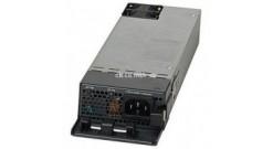 Блок питания Cisco 250W AC Config 2 Power Supply Spare..