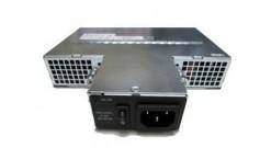 Блок питания Cisco 2921/2951 AC Power Supply with Power Over Ethernet..