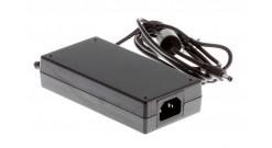 Блок питания Cisco Power Supply 60 Watt AC..