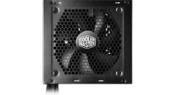 Блок питания Cooler Master PSU ATX 550W RS550-AMAAB1-EU..