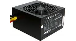 Блок питания Cooler Master PSU ATX 700W RS700-ACAAB1-EU..