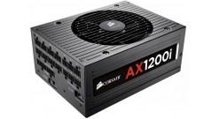 Блок питания Corsair AX1200i (CP-9020008-EU)..