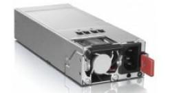 Блок питания DELL Hot Plug Redundant Power Supply 495W for R520/R620/R720/T320/T420/T620 (analog 450-18113)