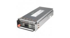Блок питания Dell 1600W Hot Plug Redundant, for C4130/T630/VRTX/R640/R740/R740XD..