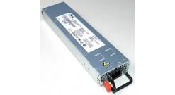 Блок питания Dell PE1950 Power Supply (Kit)..
