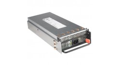 Блок питания Dell PE2900 Power Supply (Kit)..