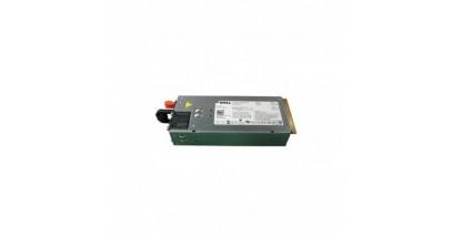 Блок питания Dell Power Supply (1 PSU) 350W Kit for PE R320/R420