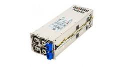 Блок питания Emacs DM2W-6500F/EPS 2U двойной блок 500 w