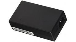 Блок питания Extreme PWR-BGA12V50W Level VI AC/DC Power Supply (Brick). AC Input..