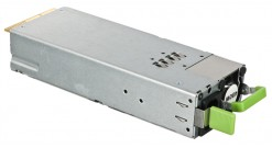 Блок питания Fujitsu Modular PSU 450W platinum hp TX140 S2/TX300/RX100/RX200/RX3..