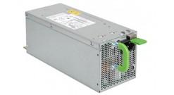 Блок питания Fujutsu Hot Plug Redundant Power Supply Upgrade 800W (TX300S5)..