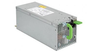 Блок питания Fujutsu Hot Plug Redundant Power Supply Upgrade 800W (TX300S5)