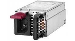 Блок питания HPE 900W AC 240VDC Power Input (775595-B21)