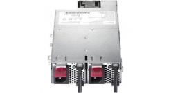 Блок питания HPE 900W AC 240VDC RPS Kit (820792-B21)