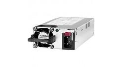 Блок питания HPE JL085A Aruba X371 12VDC 250W PS..