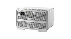 Блок питания HP 5400R 1100W PoE+ zl2 Power Supply..