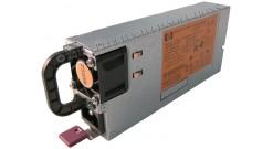 Блок питания HP Hot Plug Redundant Power Supply 750W Option Kit DL360G6 380G6 35..