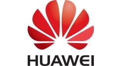 Блок питания Huawei WEPW55000 550W Platinum (02131255)..