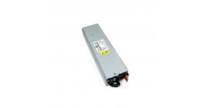 Блок питания IBM 460W Redundant Power Supply Unit with 80+ certified (x3250 M4)