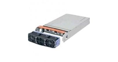 Блок питания IBM BladeCenter H 2980W AC Power Modules w/Fan Pack