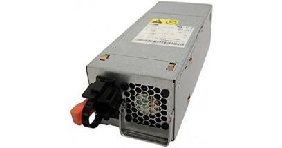Блок питания IBM Flex System Enterprise Chassis 2500W Power Module
