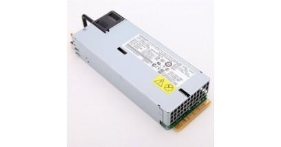 Блок питания IBM System x 550W High Efficiency Platinum AC Power Supply (x3550/3650 M4)