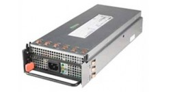 Блок питания Infortrend IFT-9571CPSU 460W w/FAN for ESDS 1000/2000/JB 2000-1..