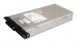 Блок питания Infortrend IFT-9274CPSU Power supply unit w/FAN module for ES/ESDS ..