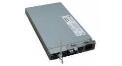 Блок питания Intel AFC4UPWR Power supply module, 4U, 15Amp, 110/220V for Intel S..