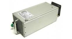 Блок питания Intel APP4650WPSU 650w..