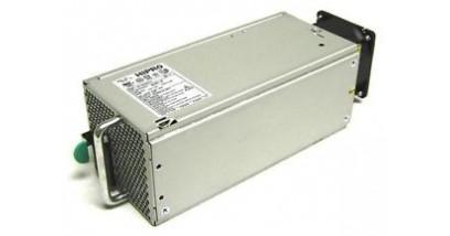 Блок питания Intel APP4650WPSU 650w