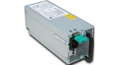 Блок питания Intel APPT600WHPSU for SC5650BRP 600w..