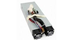 Блок питания Intel ASR1500PS SR1500 spare power supply- 600W