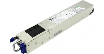 Блок питания Intel ASR1695PSDC для SR1695WB