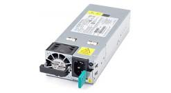 Блок питания Intel AXX1300TCRPS 1300W Redundant Power Supply 80+ Titanium efficiency