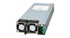 Блок питания Intel AXX750WPS 750w for SC5600LX/BRP..