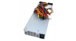 Блок питания Intel FHJ350WPS