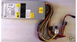 Блок питания Intel FHJT400WPS for Intel Server System SR1630BC 400W