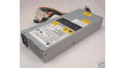 Блок питания Intel FSR1600PS (for SR1600) 600W fixed power supply spare module